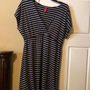 Cute little summer dress -New, Never Worn